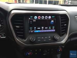 2017-GMC-Acadia-All-Terrain--023
