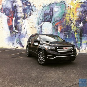 2017-GMC-Acadia-All-Terrain--028