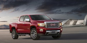 2017-GMC-Canyon-Denali-001