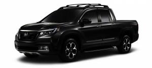2017-Honda-Ridgeline--016