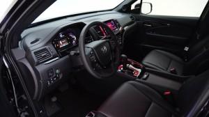 2017-Honda-Ridgeline--021