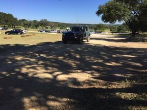 2017-Jeep-Renegade-Trailhawk--003
