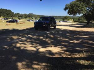 2017-Jeep-Renegade-Trailhawk--004