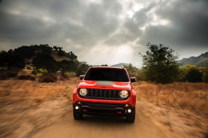 2017-Jeep-Renegade-Trailhawk--015
