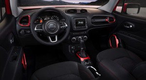 2017-Jeep-Renegade-Trailhawk--024