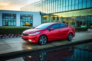 2017-Kia-Forte-Sedan--001