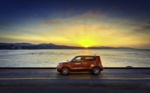 2017-Kia-Soul-Turbo--020