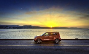 2017-Kia-Soul-Turbo--021