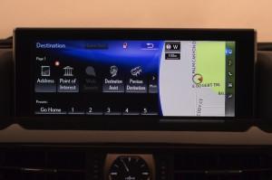 2017-Lexus-LX-570--016