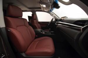 2017-Lexus-LX-570--017
