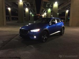 2017-Mazda-CX3--002