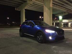 2017-Mazda-CX3--007