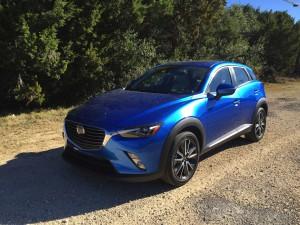 2017-Mazda-CX3--011
