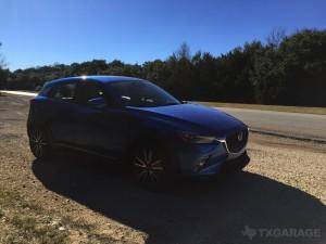 2017-Mazda-CX3--013