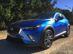 2017-Mazda-CX3--015