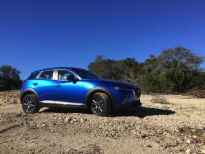 2017-Mazda-CX3--016