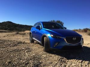 2017-Mazda-CX3--017