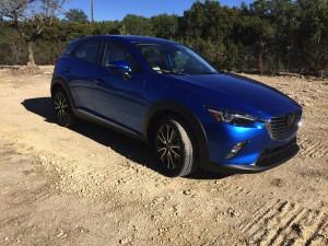 2017-Mazda-CX3--019