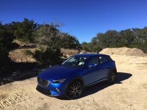 2017-Mazda-CX3--022