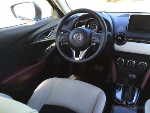 2017-Mazda-CX3--026