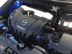 2017-Mazda-CX3--031