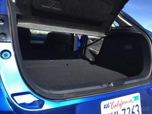 2017-Mazda-CX3--033