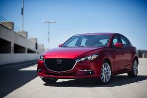 2017-Mazda-Mazda3--002