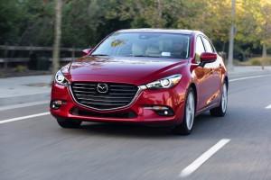 2017-Mazda-Mazda3--004