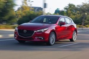 2017-Mazda-Mazda3--005