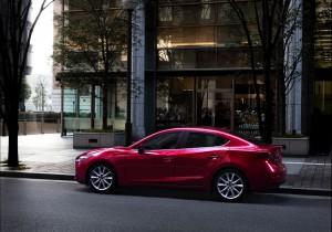 2017-Mazda-Mazda3--006
