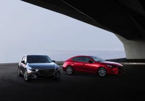 2017-Mazda-Mazda3--007
