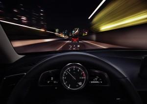 2017-Mazda-Mazda3--008