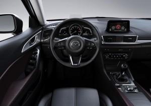 2017-Mazda-Mazda3--009