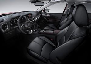 2017-Mazda-Mazda3--010