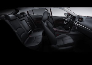 2017-Mazda-Mazda3--012