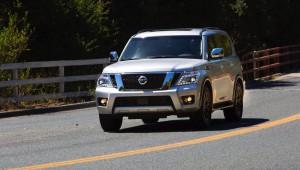2017-Nissan-Armada--006