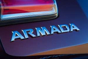 2017-Nissan-Armada--010