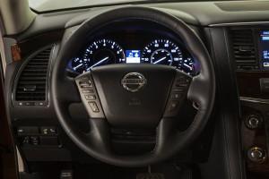 2017-Nissan-Armada--021