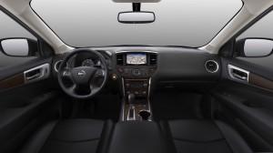 2017-Nissan-Pathfinder--004