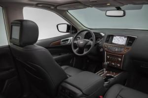 2017-Nissan-Pathfinder-txgarage-001