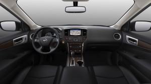 2017-Nissan-Pathfinder-txgarage-003