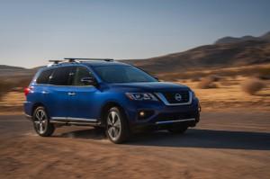2017-Nissan-Pathfinder-txgarage-006