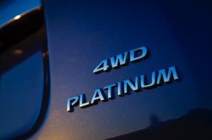 2017-Nissan-Pathfinder-txgarage-008