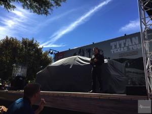 2017-Nissan-Texas-Titan-State-Fair--002
