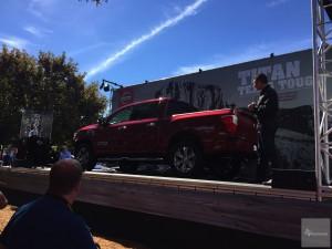 2017-Nissan-Texas-Titan-State-Fair--003