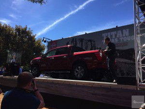 2017-Nissan-Texas-Titan-State-Fair--004