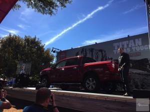 2017-Nissan-Texas-Titan-State-Fair--005