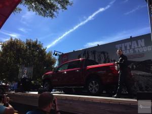 2017-Nissan-Texas-Titan-State-Fair--006