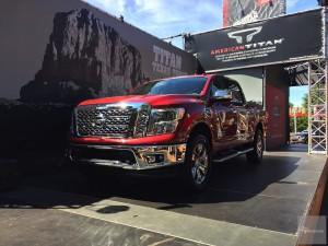 2017-Nissan-Texas-Titan-State-Fair--008