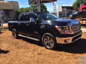 2017-Nissan-Texas-Titan-State-Fair--009